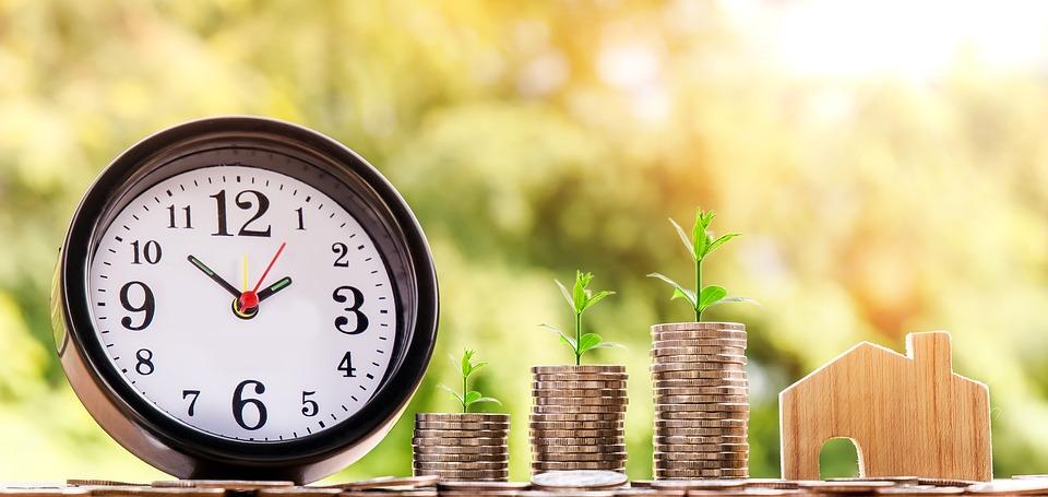 A quel âge faut-il investir ?