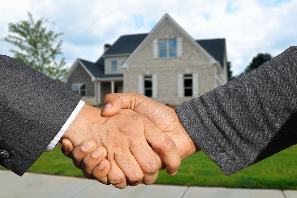 Combien de temps a-t-on après la vente pour déménager ?
