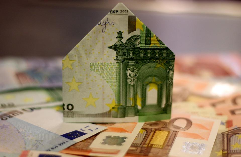 Comment changer de banque en ayant un prêt immobilier ?