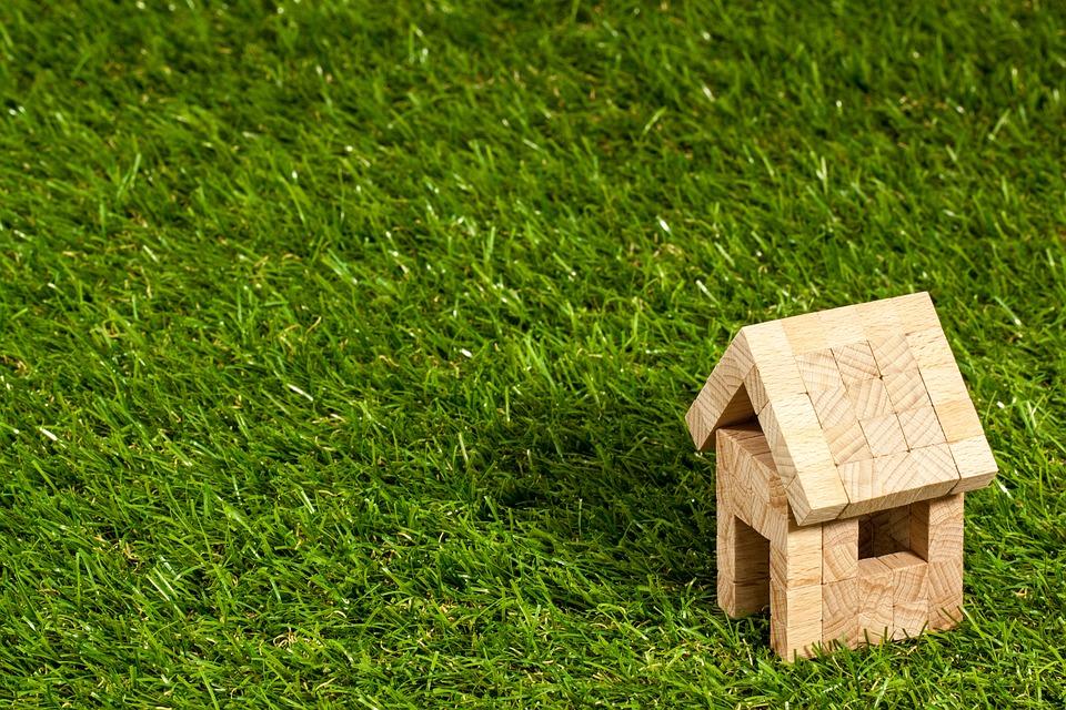 Comment hypothéquer sa maison ?
