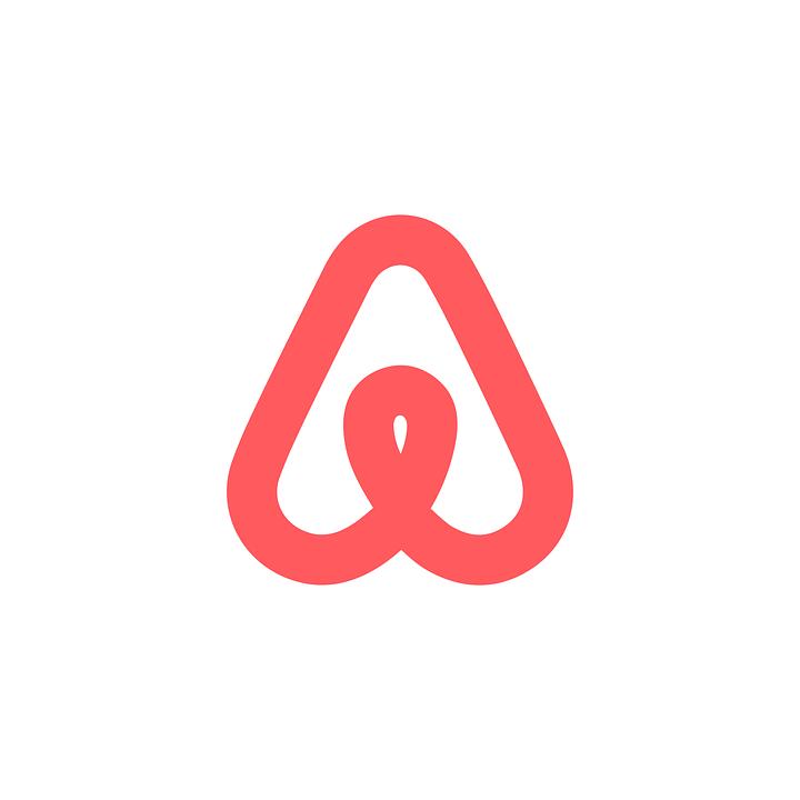 Comment louer sa maison avec Airbnb ?