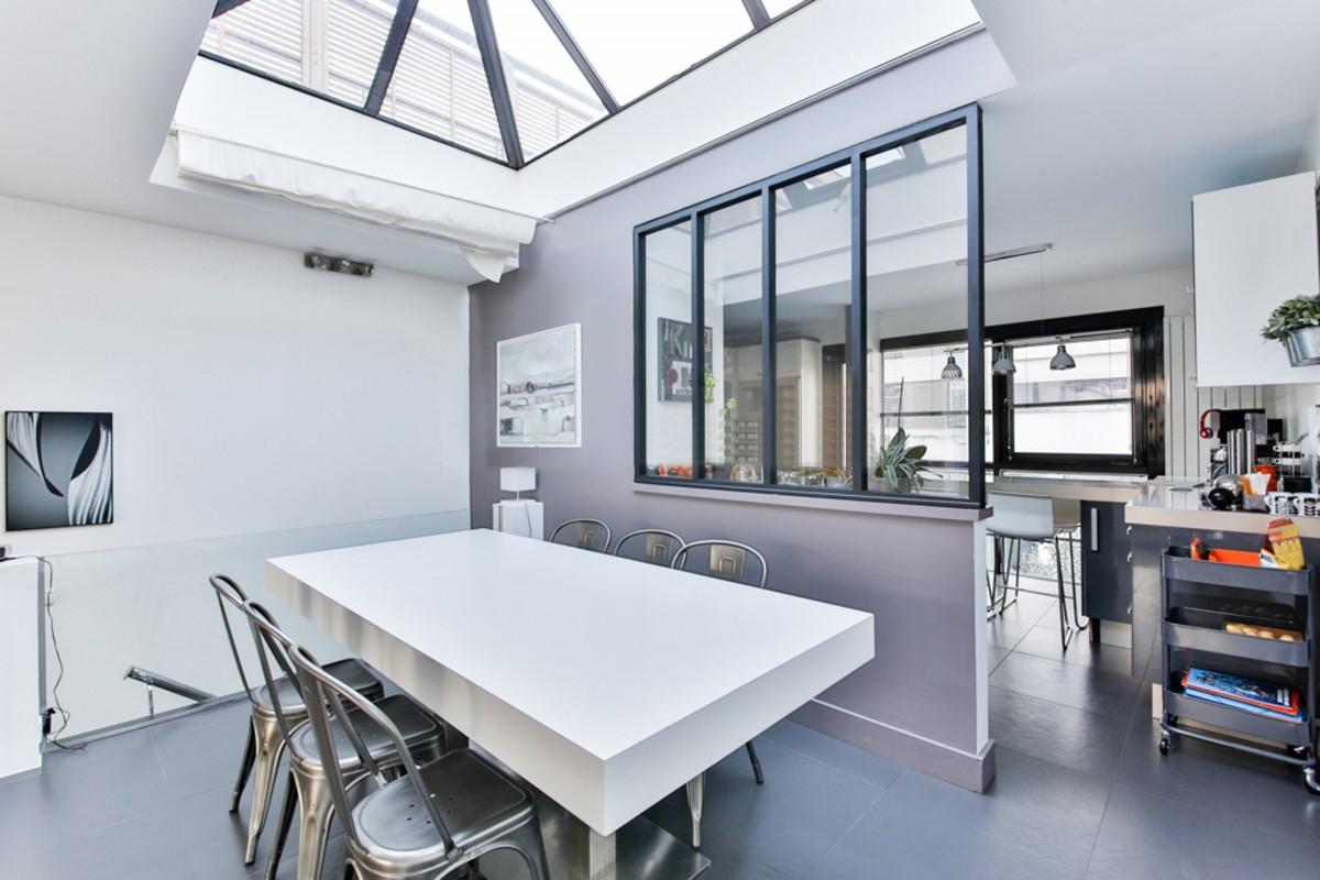 Comment louer un appartement de luxe ?