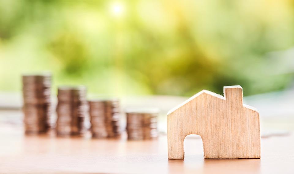 Comment négocier un crédit immobilier ?