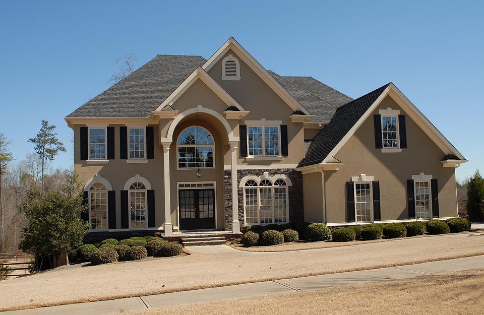 Faut-il louer sa maison meublée ou non meublée ?