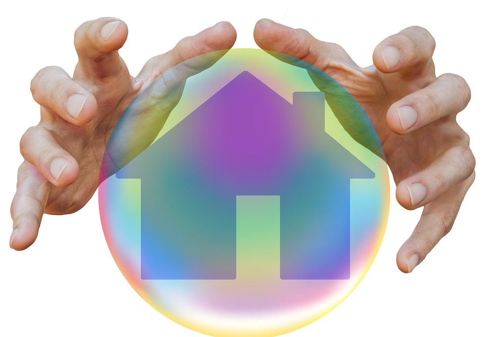 Nos conseils lors de la souscription d'une assurance de prêt