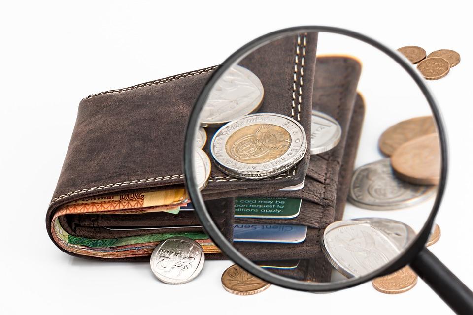 Quand opter pour un crédit relais ?