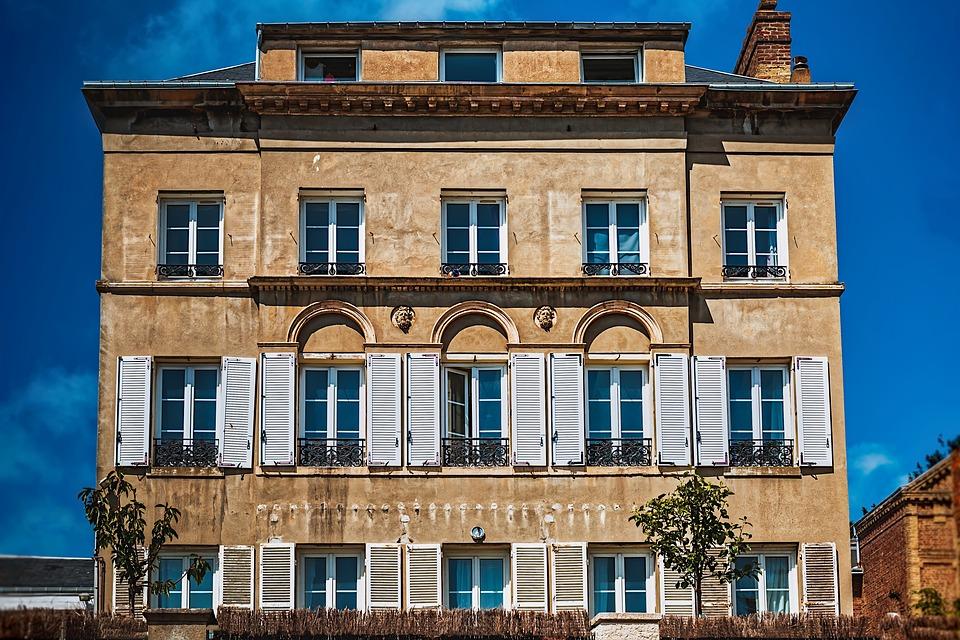 Quel diagnostic pour vendre un appartement ?