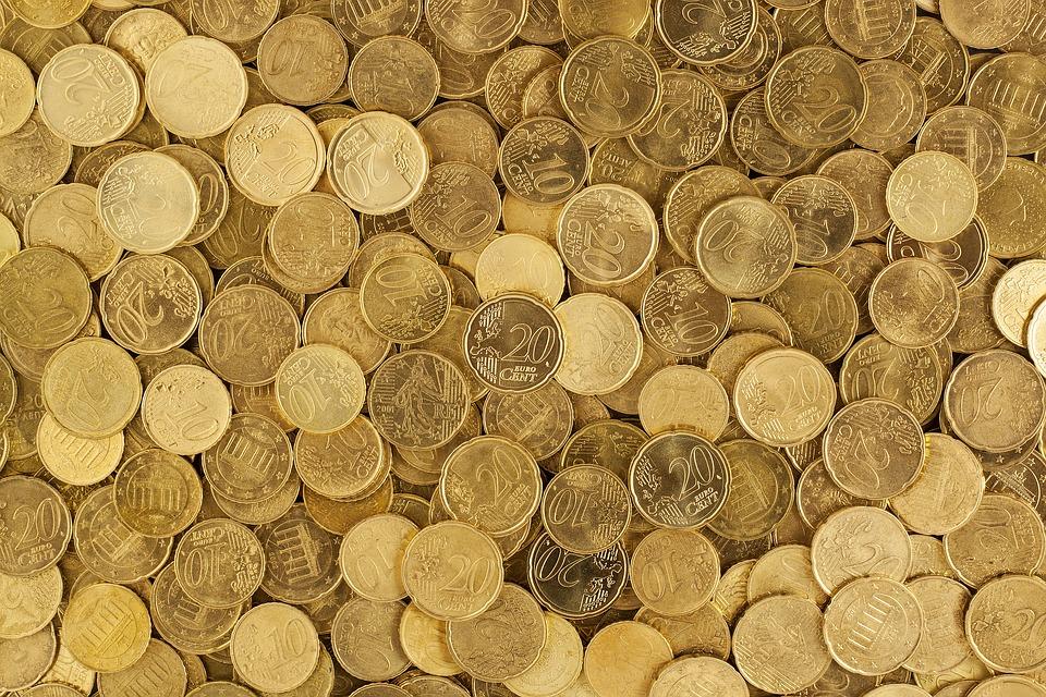 Quel est le véritable coût d'un prêt ?