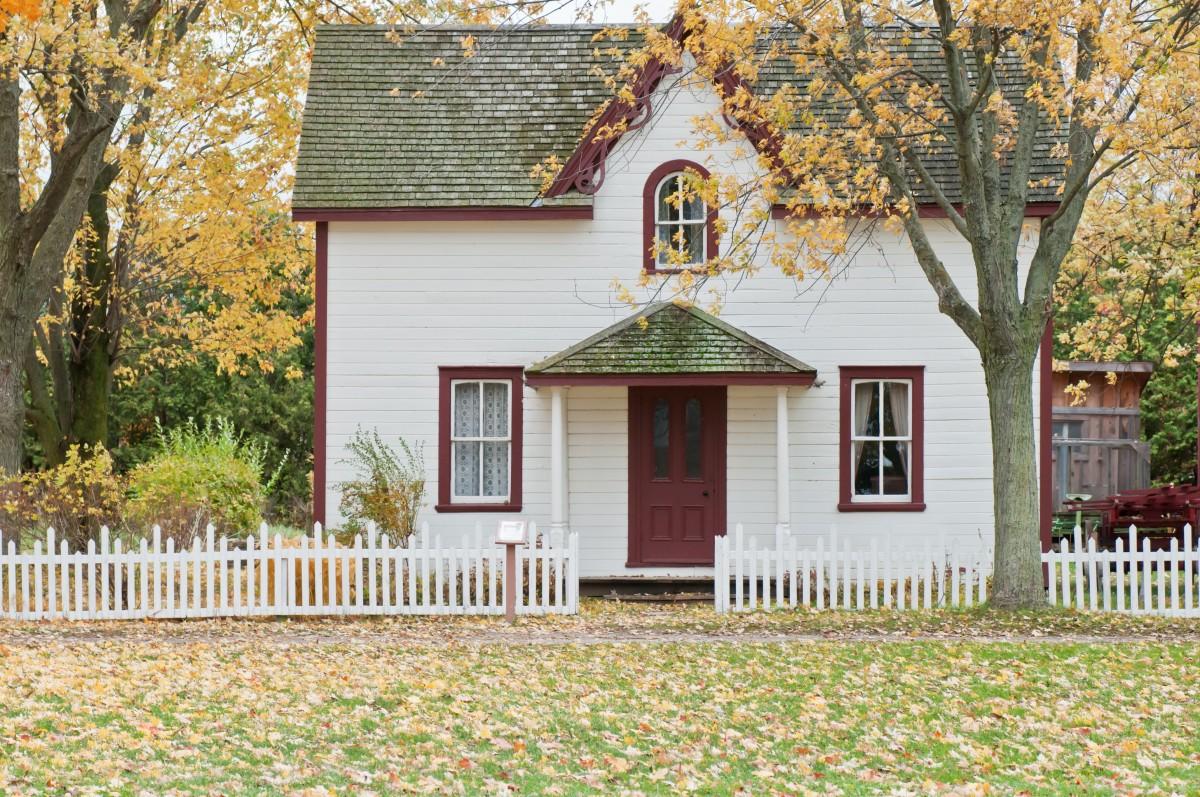 Quelles sont les taxes à prévoir lors d'un achat immobilier ?