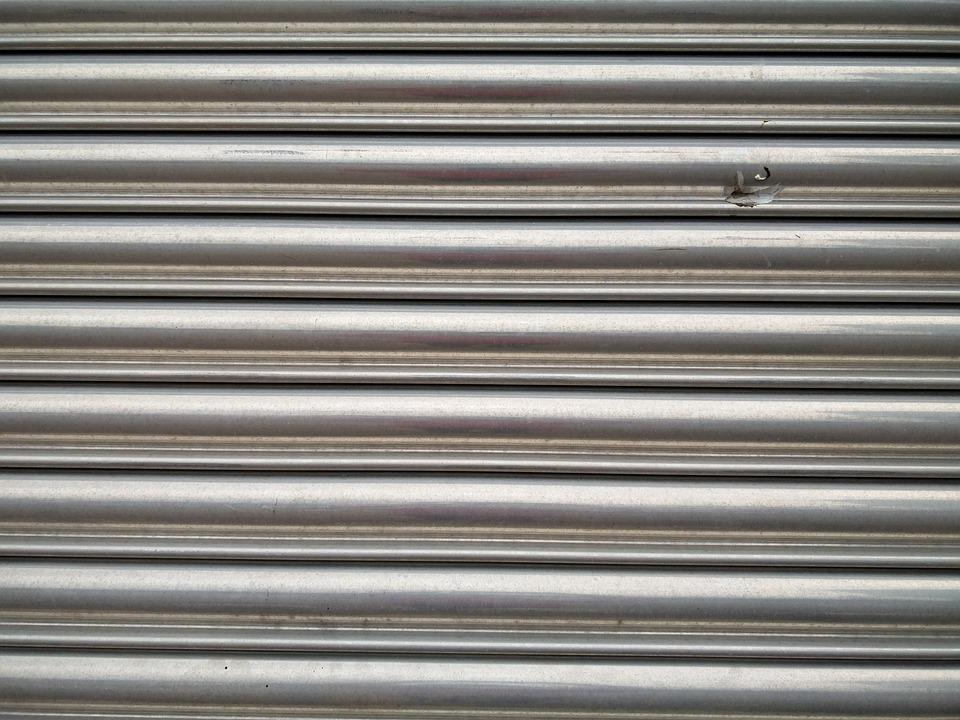 Pourquoi opter pour des volets aluminium ?