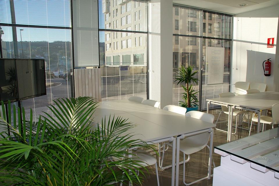 Les meilleurs espaces de coworking à Marseille