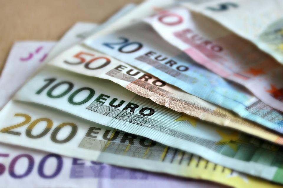 Les agences de rachat de crédits à Toulouse
