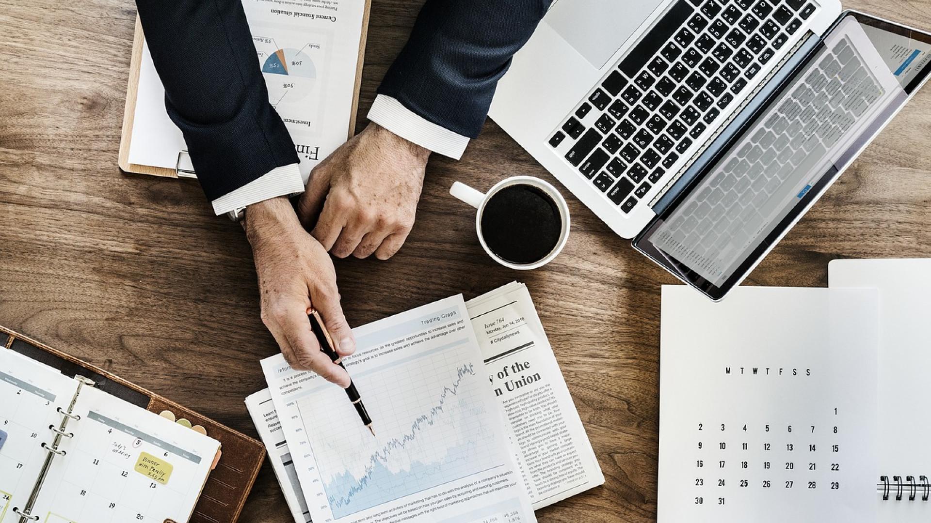 Investir en SCI : quels sont les avantages ?