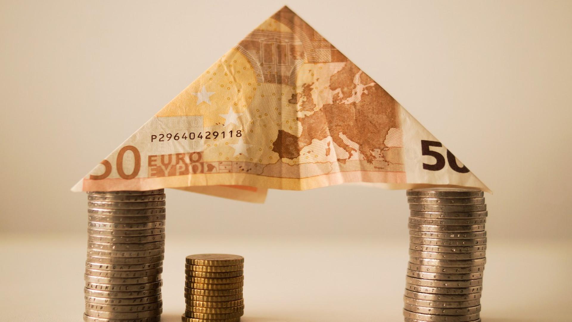 Investissement en SCPI : ce qu'il faut savoir  avant de se lancer