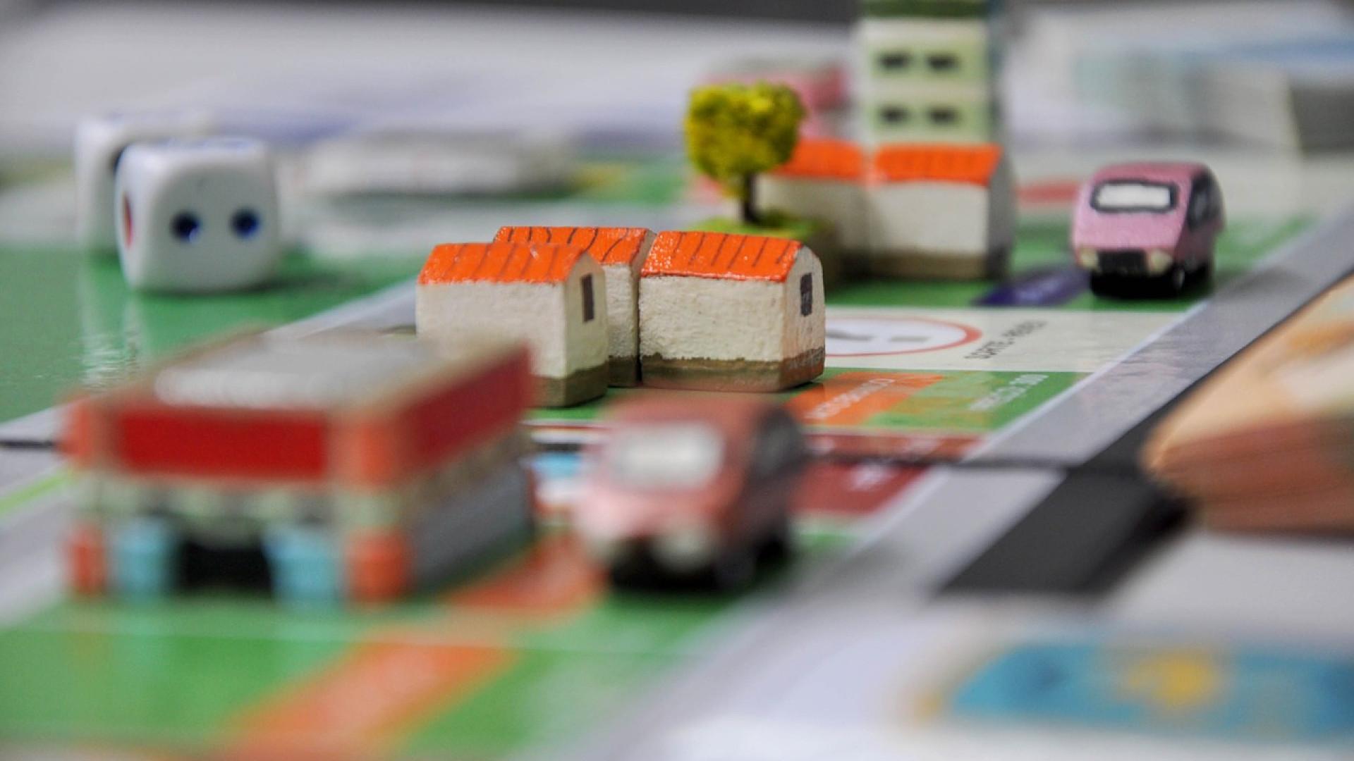 Quels sont les avantages d'acheter dans un programme immobilier neuf ?