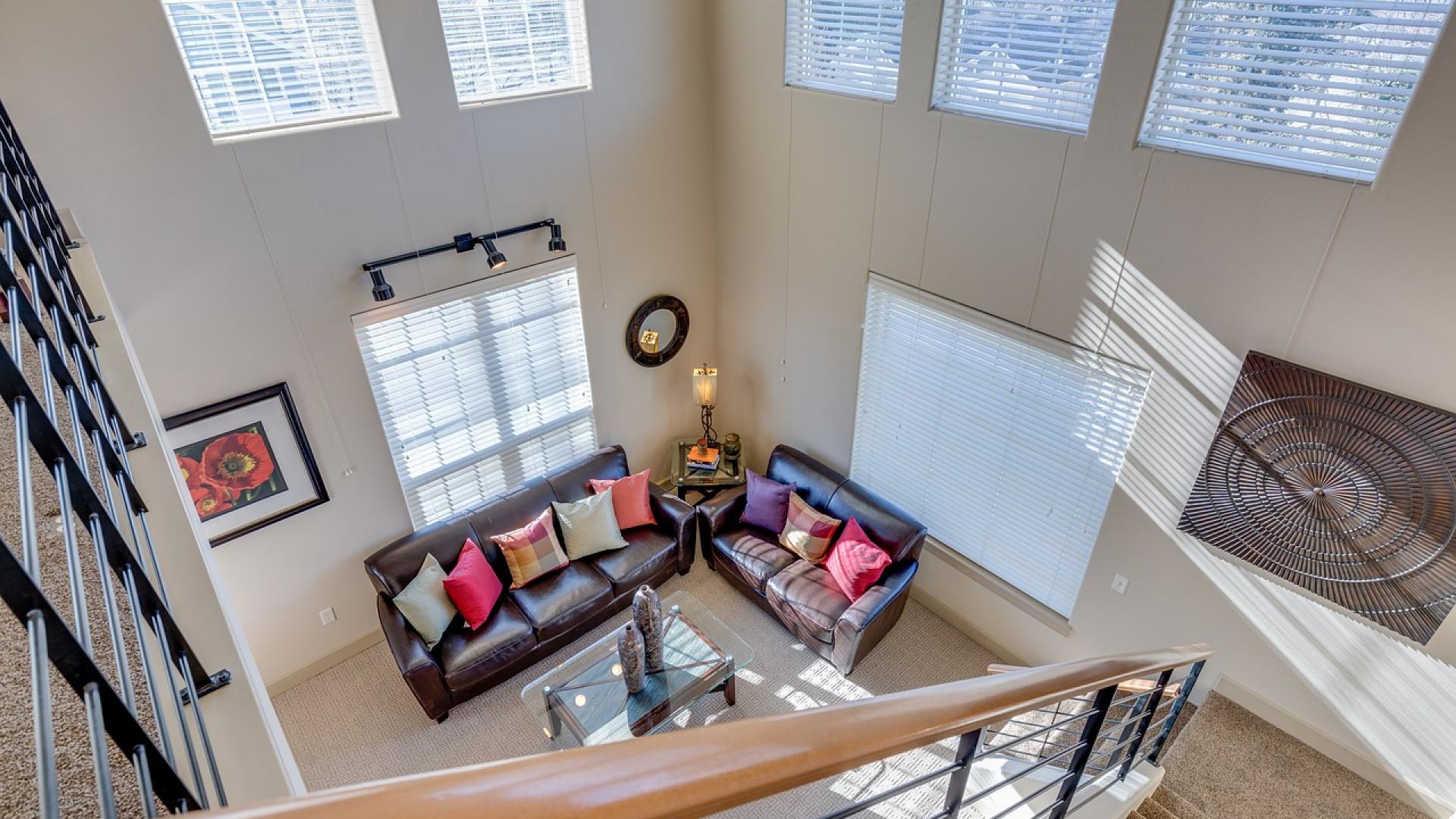 Comment bien négocier le taux de son prêt immobilier