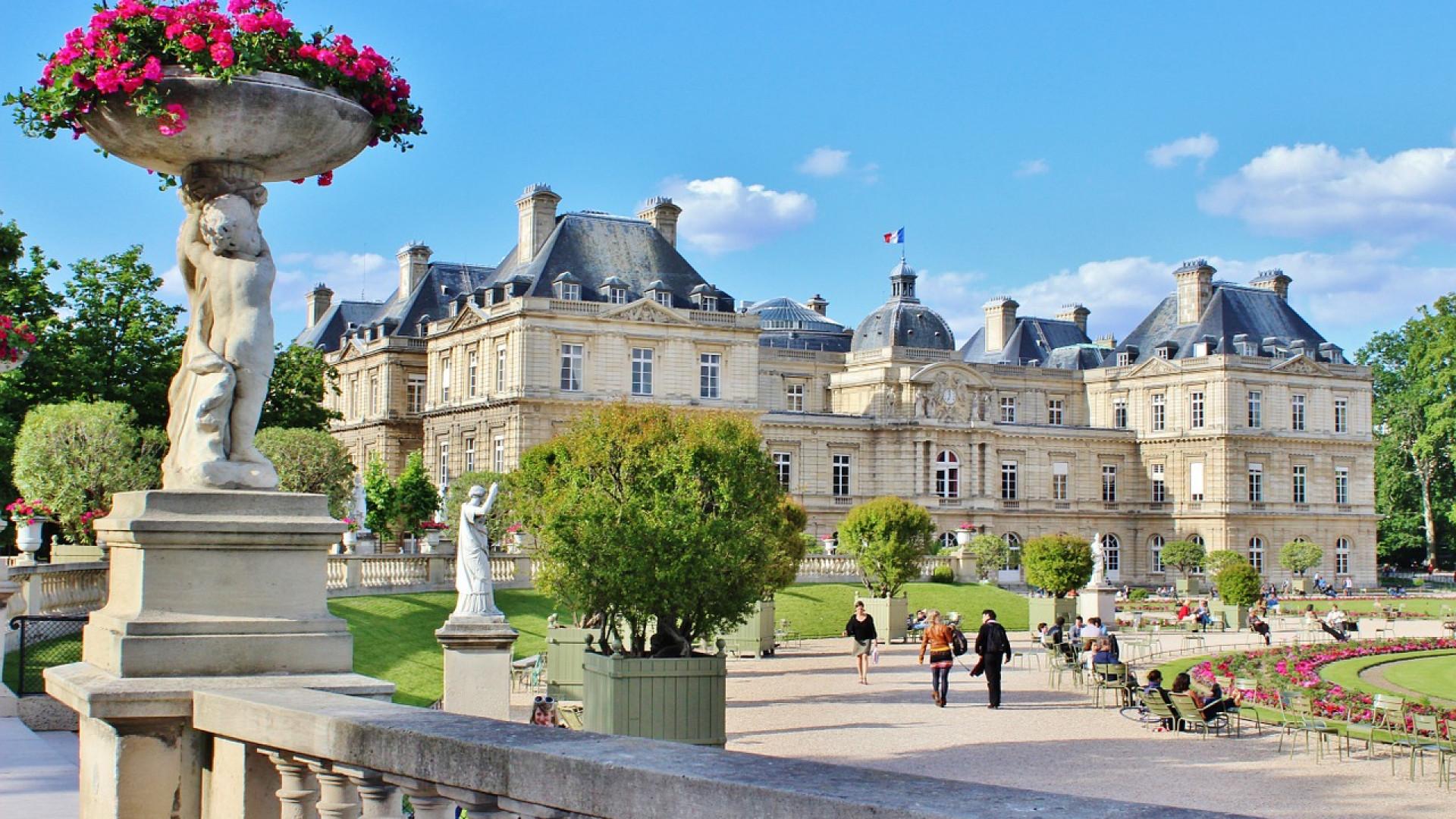 Vous envisagez d'acheter un bien au Luxembourg