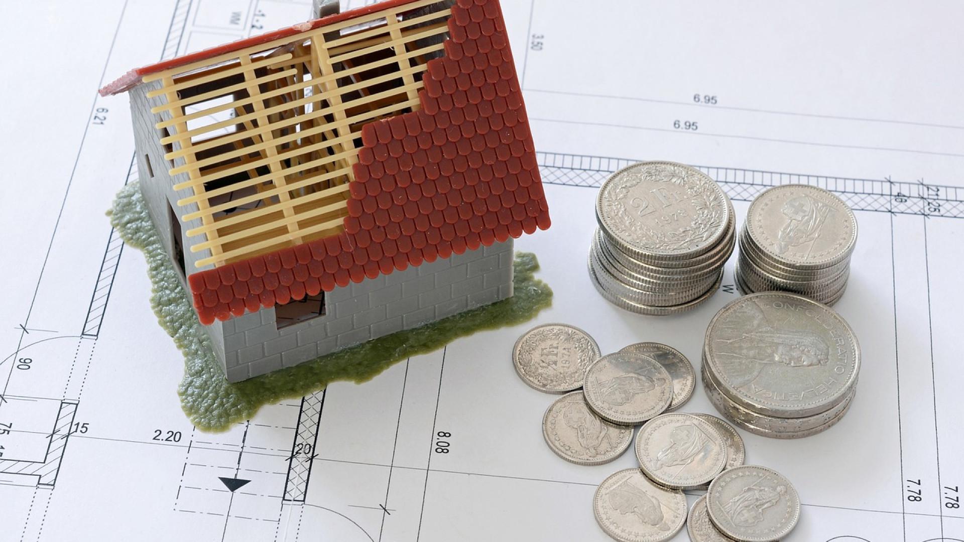 Les secteurs à privilégier pour investir dans le locatif à Wasquehal
