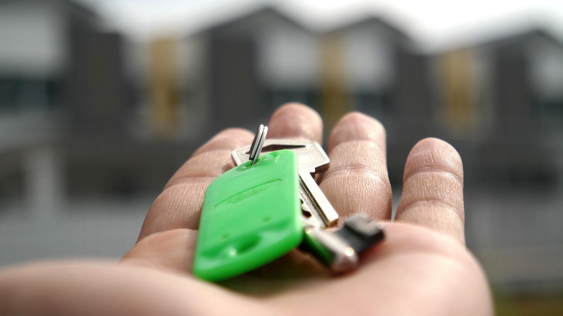 Investir dans un appartement meublé, un placement rentable