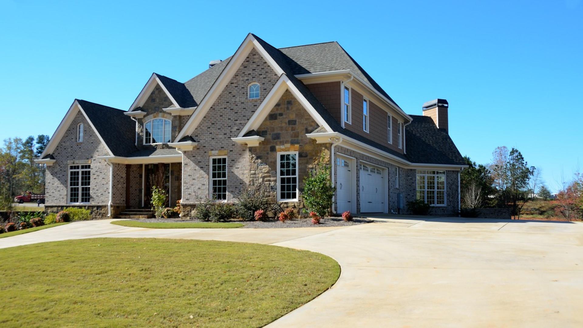 Comment bien assurer son prêt immobilier ?