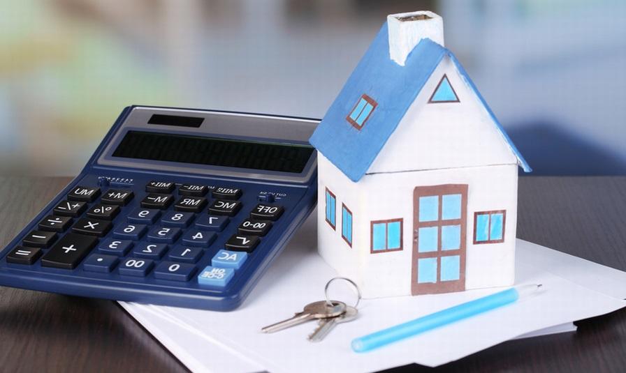 Les choses à faire avant d'acheter votre première maison