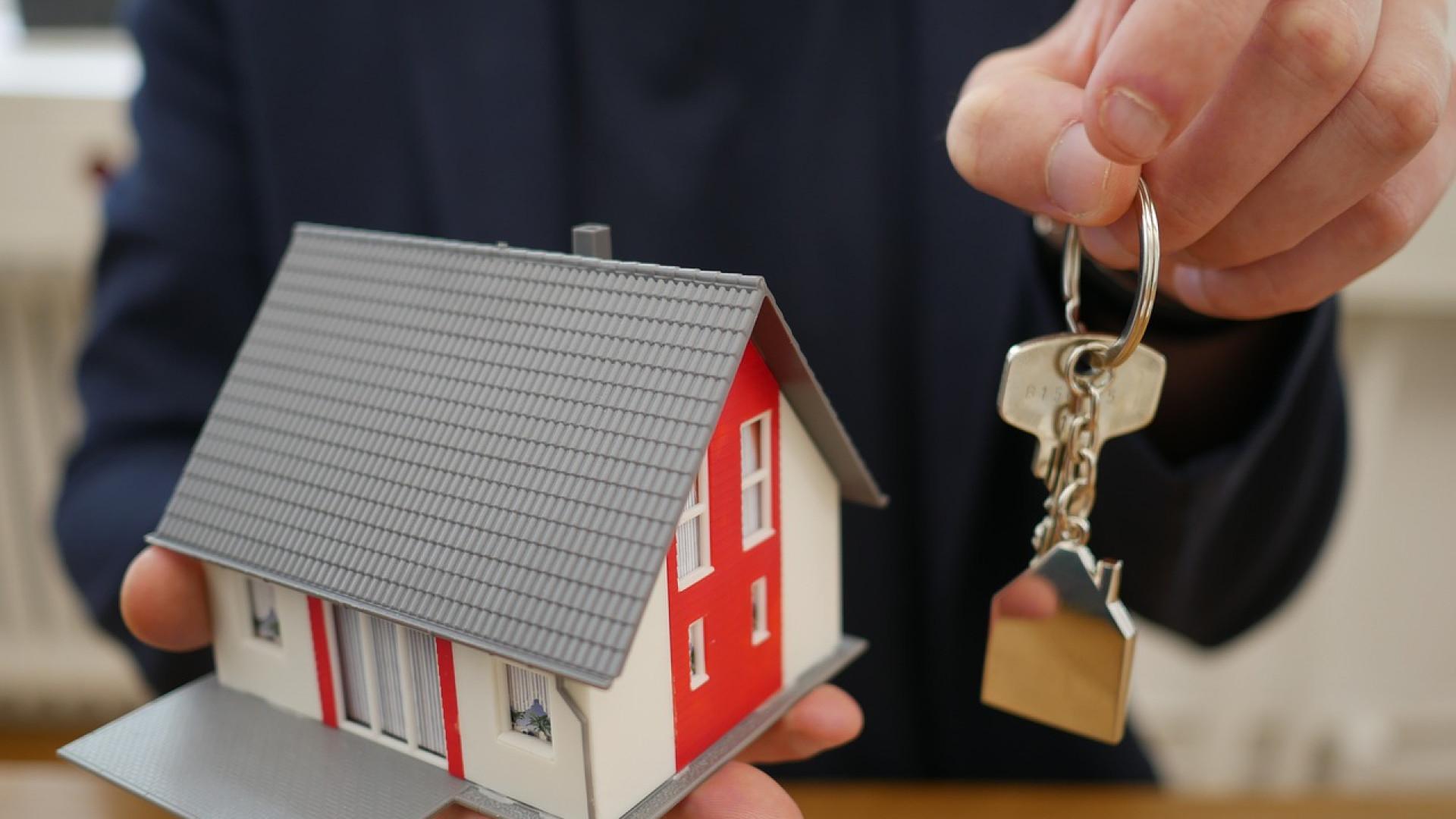 Comment estimer la valeur de votre bien immobilier