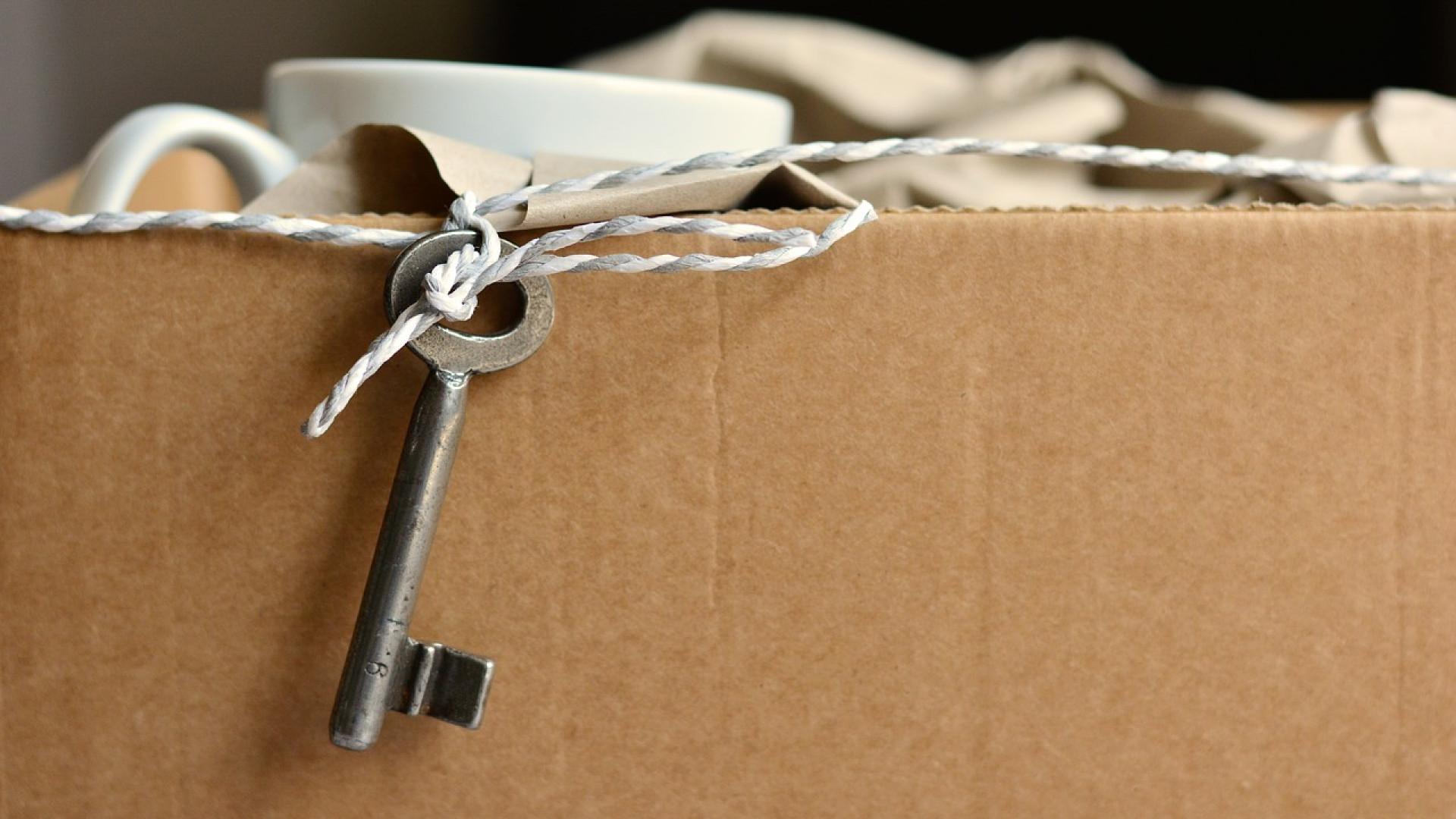 Tarifs de déménagement en Belgique, comment faire baisser le coût total ?