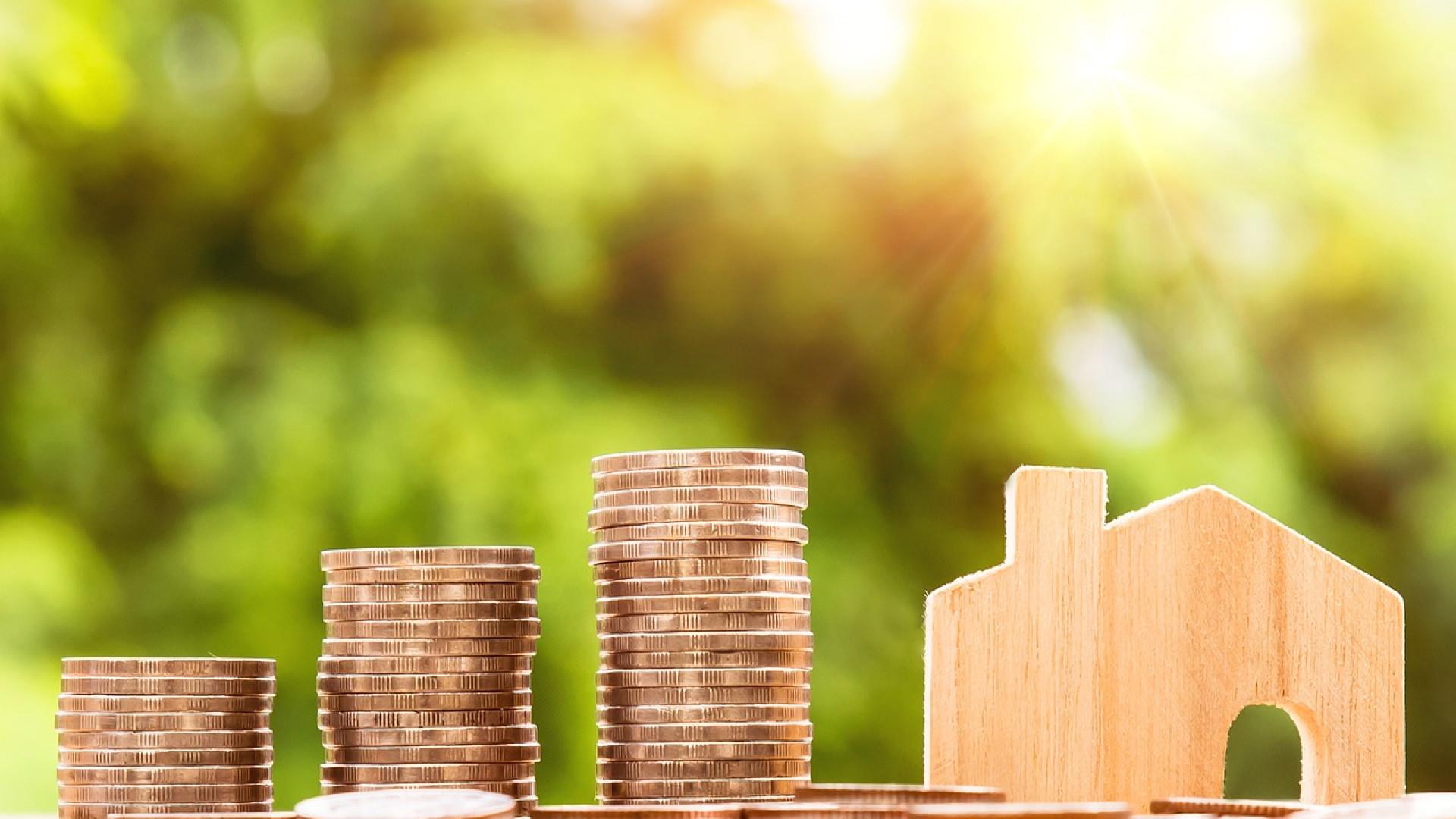 Trouver les bons investissements en immobilier