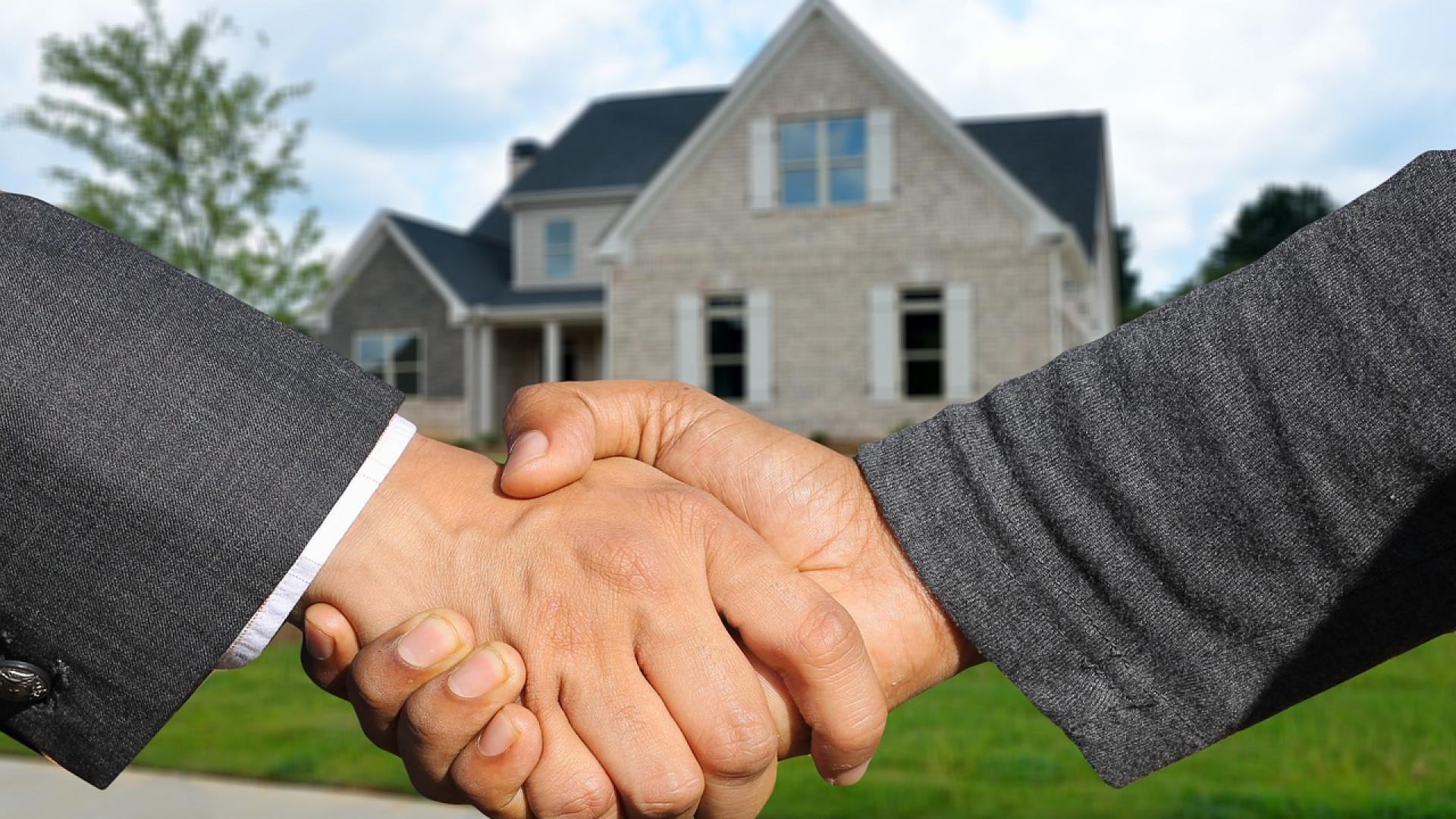 Investissement immobilier : les avantages de contacter un promoteur
