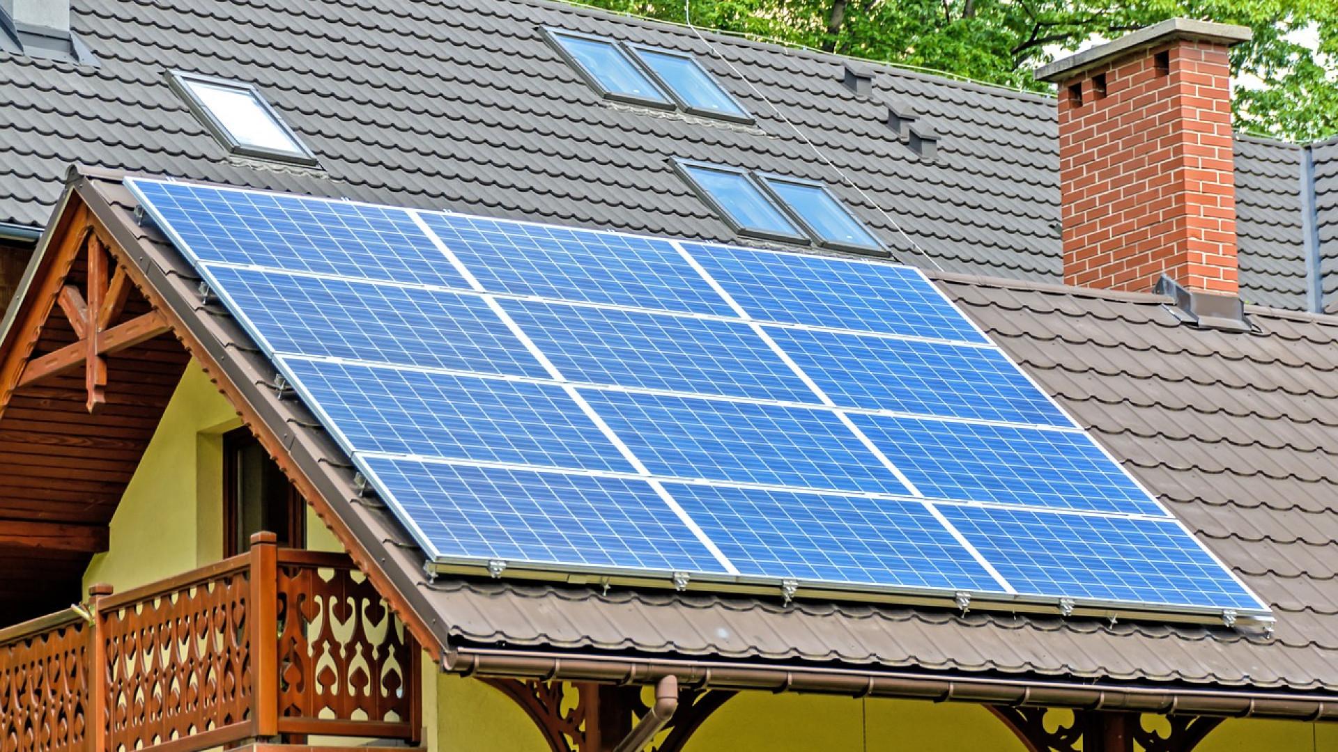 Rénovation énergétique : les 3 points incontournables