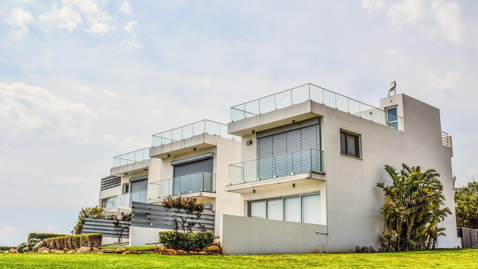 Le boom des réseaux immobiliers